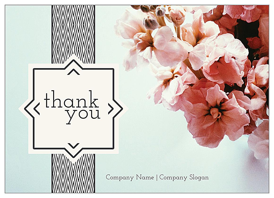 postcards individual 70 6x11 hr standard postcards. Black Bedroom Furniture Sets. Home Design Ideas