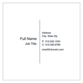 Business cards - business-cards Maker
