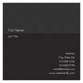 Business Cards-Individual-57 - business-cards Maker