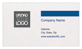 Stripe Bar - business-cards Maker