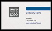 Stripe Bar - business-cards Maker