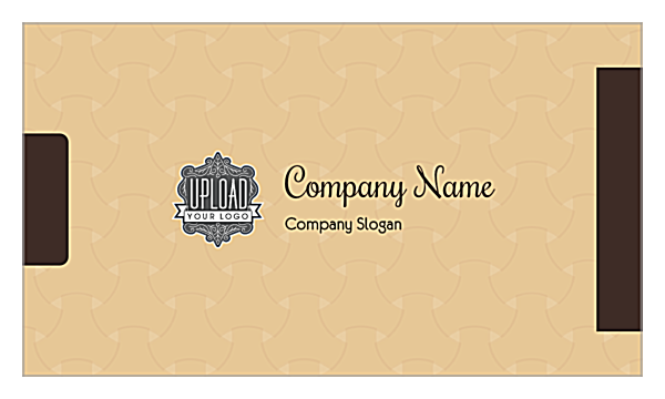 Business Cards-Individual-67 front - Business Cards Maker