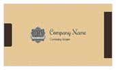 Business Cards-Individual-67 - business-cards Maker