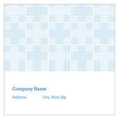 Crosses - business-cards Maker