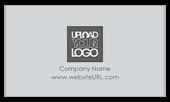 Shapes - business-cards Maker