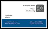 Swipe Card - business-cards Maker