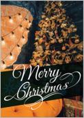 Fresh N' Merry - greeting-cards Maker