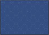 Menorah - greeting-cards Maker