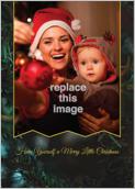 Tree Ribbon - greeting-cards Maker