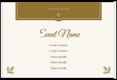 Color Tiles - invitation-cards Maker