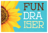 Sunflower Day - invitation-cards Maker