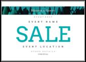 Local Boutique - invitation-cards Maker