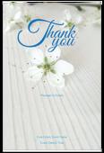 Blossom - invitation-cards Maker
