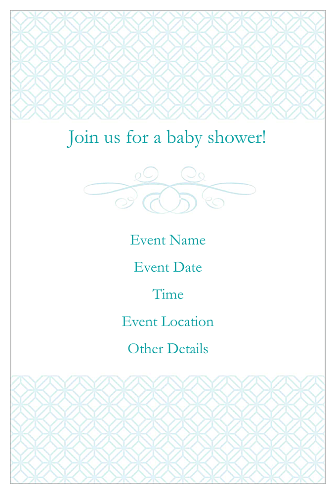 Invitation Cards back - Invitation Cards Maker