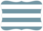 Wedding Stripes - invitation-cards Maker