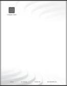 Steps - letterhead Maker