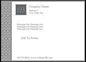 Postcards-Individual-70-6x11-HR-standard - postcards Maker