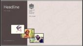Postcards-Individual-57 - postcards Maker