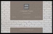 Brick Wall - magnets Maker