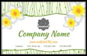 Aloha Flowers - magnets Maker