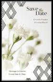 Diamond Flowers - magnets Maker