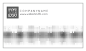 Audio Wave - magnets Maker