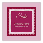 Stickers-Individual-57 - stickers-labels Maker