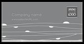 Viney Sticker - stickers-labels Maker