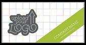 Color Grids - stickers-labels Maker