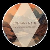 Diamond Range - stickers-labels Maker