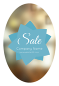 Stickers-Individual-8-2x3-VO - stickers-labels Maker
