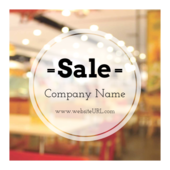 Stickers-Individual-12-2x2-HS - stickers-labels Maker