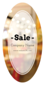 Stickers-Individual-12-2x4-VO - stickers-labels Maker
