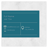 Granite Tab - ultra-business-cards Maker