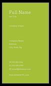 Color Grid - ultra-business-cards Maker