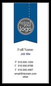 Ribbon - ultra-business-cards Maker