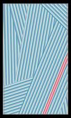 Stripes - ultra-business-cards Maker