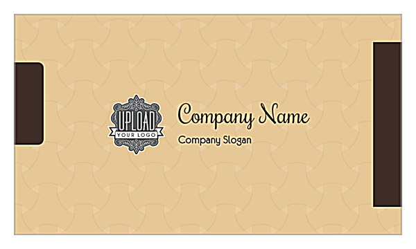 Business Cards-Individual-67 front - Ultra Business Cards Maker