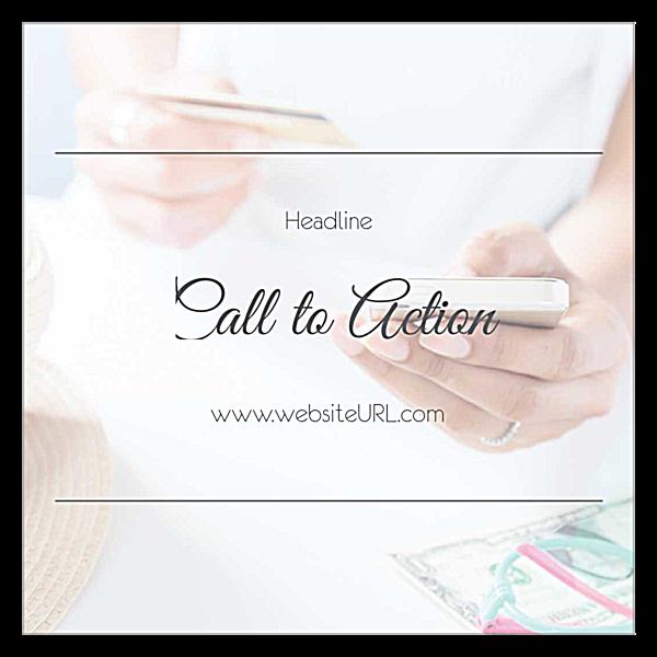 Soft Blue Retail back - Ultra Business Cards Maker