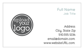 Rolling Pin - ultra-business-cards Maker