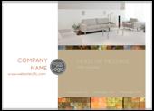 Mosaic Luxury - ultra-postcards Maker