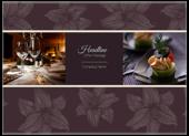 Wining & Dining - ultra-postcards Maker