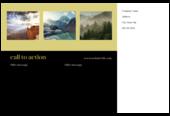 Ultra Post Cards - ultra-postcards Maker