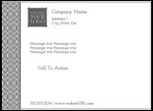 Ultra-Postcards-Individual-70-5x7-HR-standard - ultra-postcards Maker